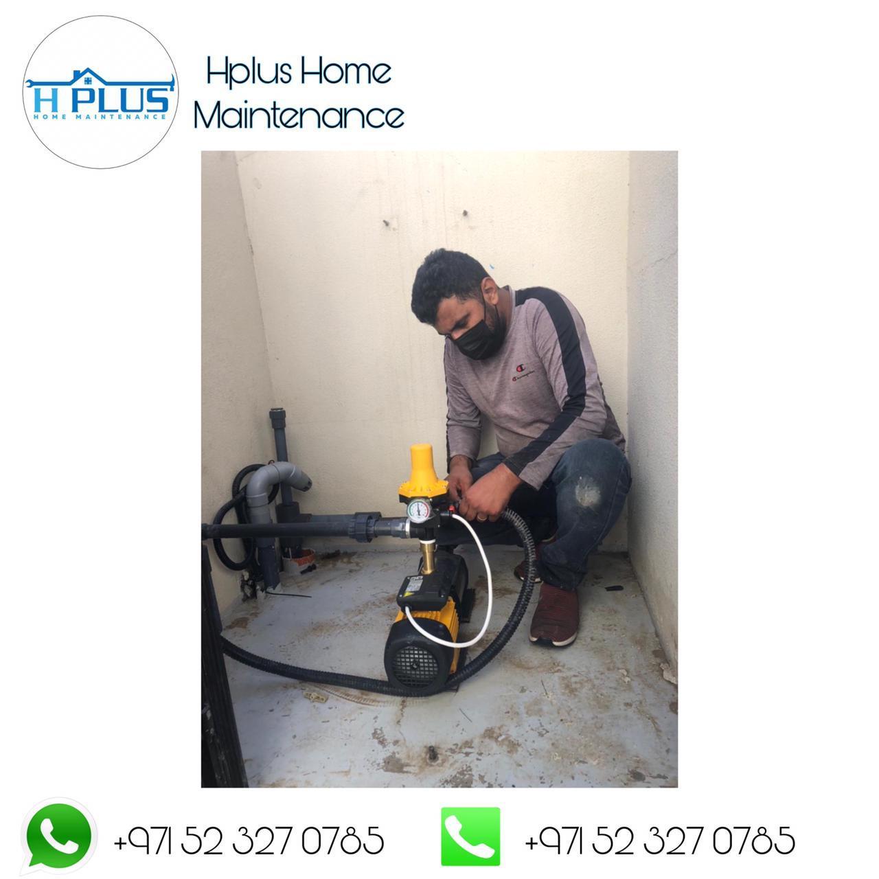 WhatsApp Image 2021-03-12 at 7.06.46 PM.jpeg