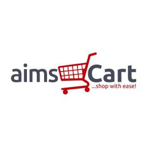 aimscart.jpeg