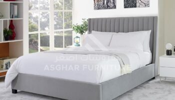 arabelle-wingback-bed-2-1.jpg