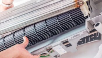 blue-star-split-air-conditioner-repairing-service-500x500.jpg