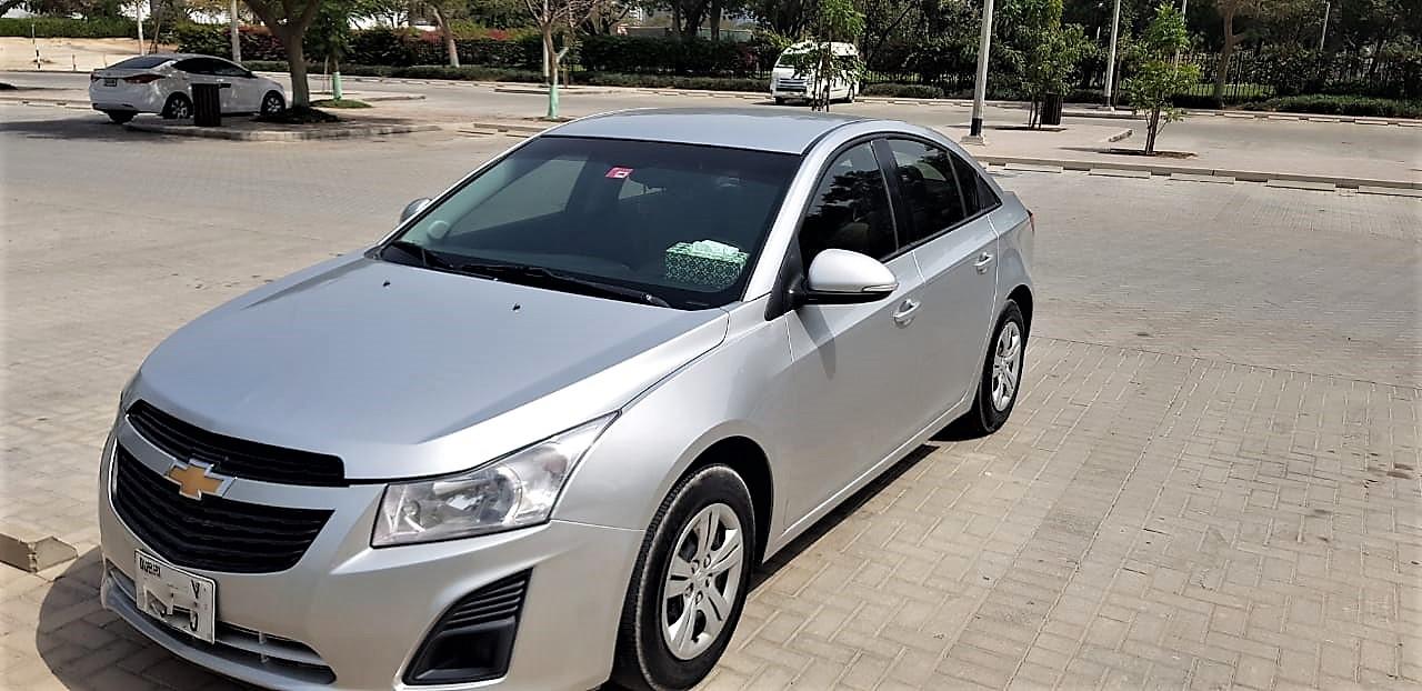 car1616415146