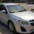 car11616415147