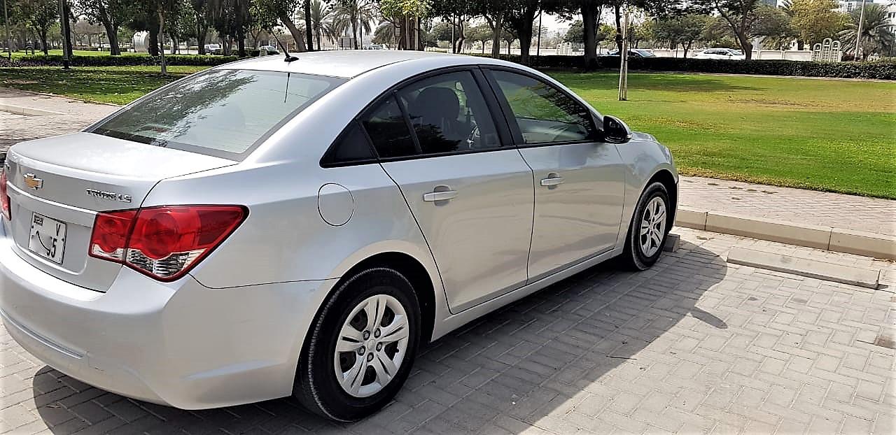 car21616415148
