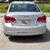 car31616415147