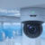 cctv supplier in dubai.jpg