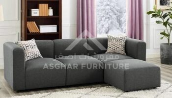 coby-sofa-and-ottoman-1.jpg