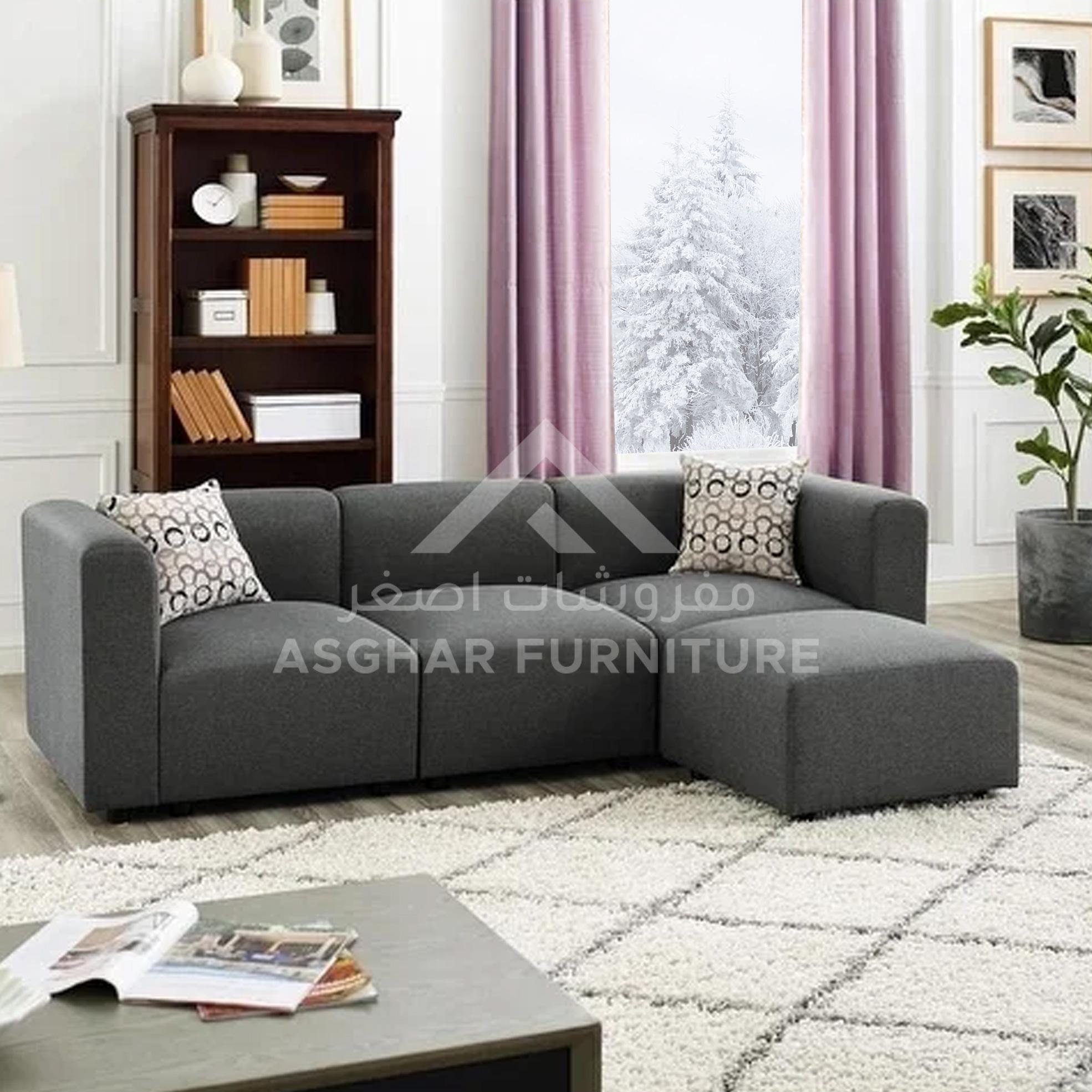 coby-sofa-and-ottoman-1.jpg