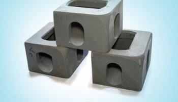 corner-casting.jpg