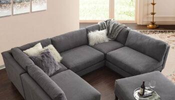delsea-modular-sofa-2.jpg