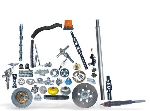 forklift-parts.jpg