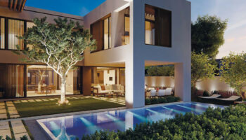 harmony villas jpg 1.jpg