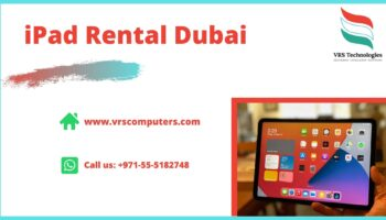 iPad-Rental-Dubai.jpg