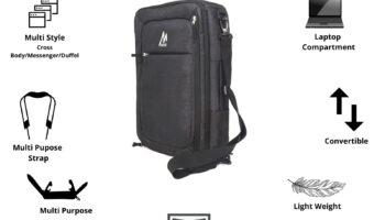 laptop Compartment.jpg