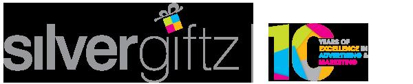 silvergiftz-logo.png