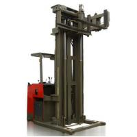 storage_warehouse_material_handling_equipment_1_ton_forklift_with_narrow_aisle_high_shelf.jpg
