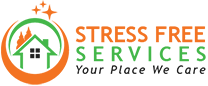 stressfree-logo.png