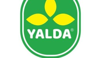 yalda fresh.jpg