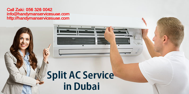 Ac Cleaning in Freezone.jpg