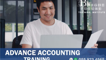 Advance-accounting-Banner-2.jpg