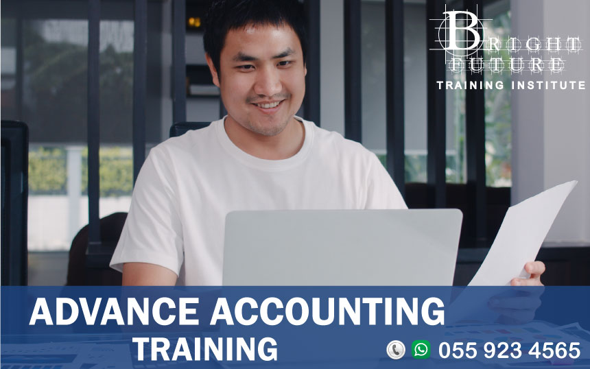Advance-accounting-Banner-2.jpg