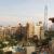 Asayel-Building-2-image-3.jpg