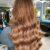 Beauty Salon Dubai 05.jpg
