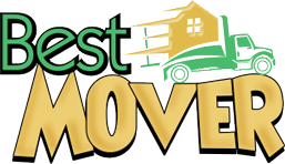 Best-Mover-logo-2.png
