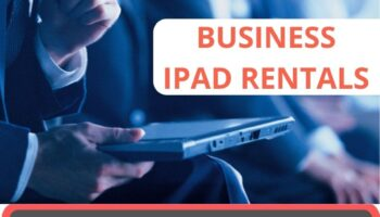 Business IPad Rentals-6.jpg