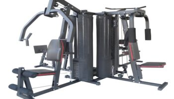 Commercial Gym Equipment.jpg