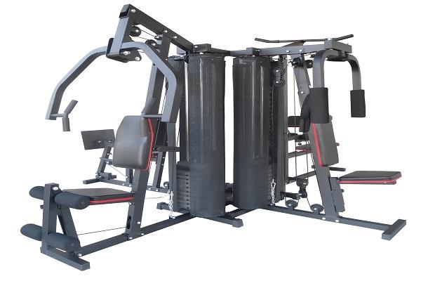 Commercial Gym Equipment.jpg