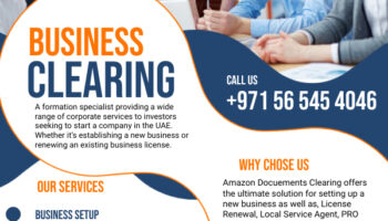 Copy of Business Agency Flyer - Made with PosterMyWall.jpg