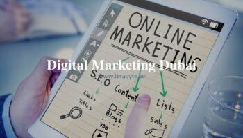 Digital Marketing Dubai.jpg