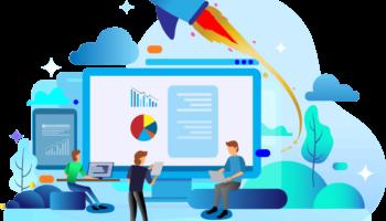 Digital-Space-Marketing-Main-1.png