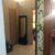 Door to the room.jpg
