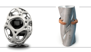 Engineering-images-2-1100-px-W.png