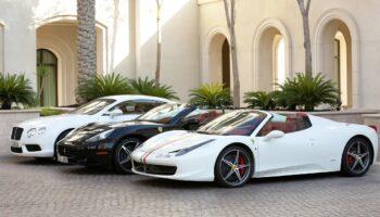 Ferrari-458-Spider-C78A8869_r8ac7f.jpg