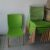Brand new chairs 48pcs available for Sale in Sharjah - Image 1