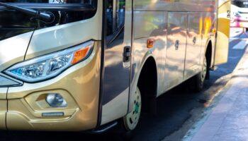 Hire buses for your trip to dubai MS Bus Rental Dubai uae - Copy.jpg