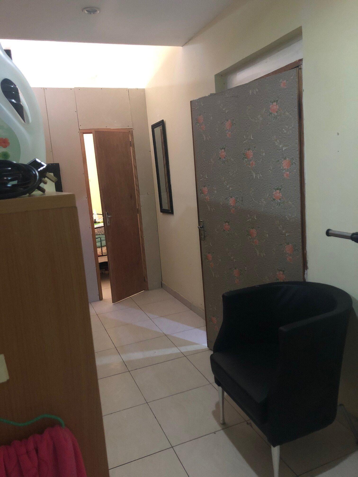 Inside the room.jpg