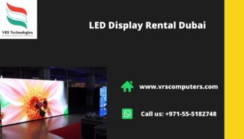 LED-Display-Rental-Dubai.jpg