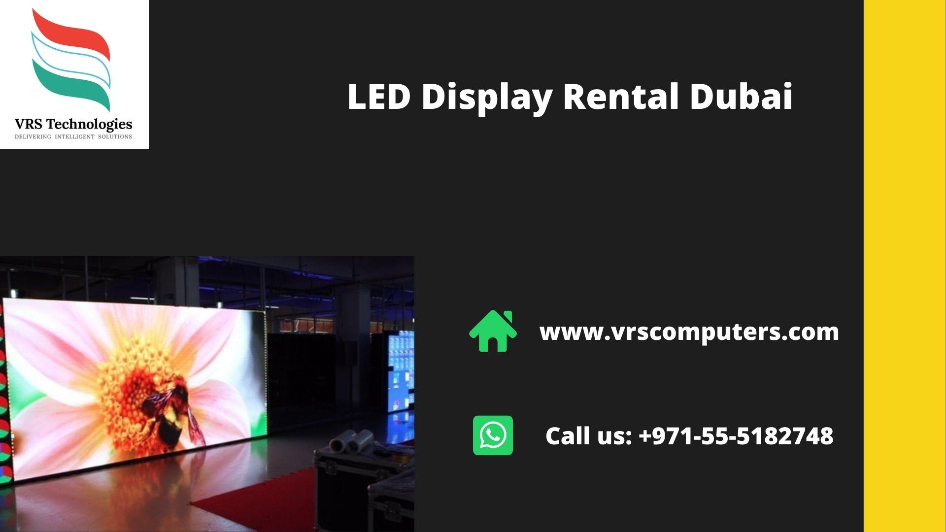 LED-Display-Rental-Dubai.jpg