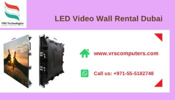 LED-Video-Wall-Rental-Dubai.jpg