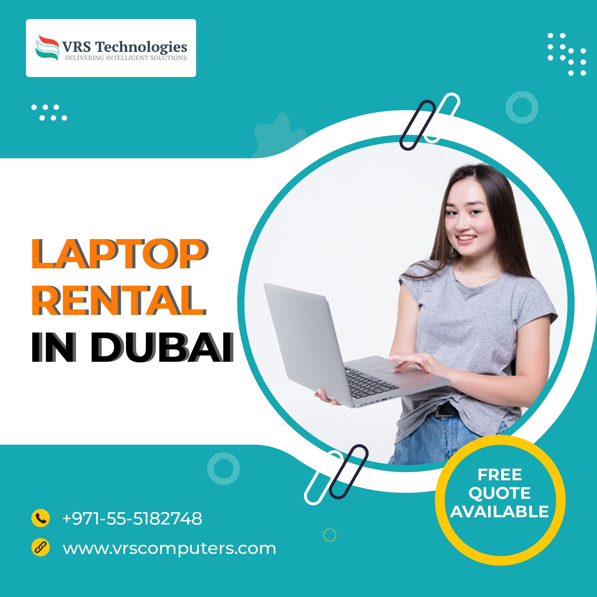 Laptop-Rental-Dubai.jpg