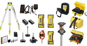 Leica Survey Equipment Accessories.jpg
