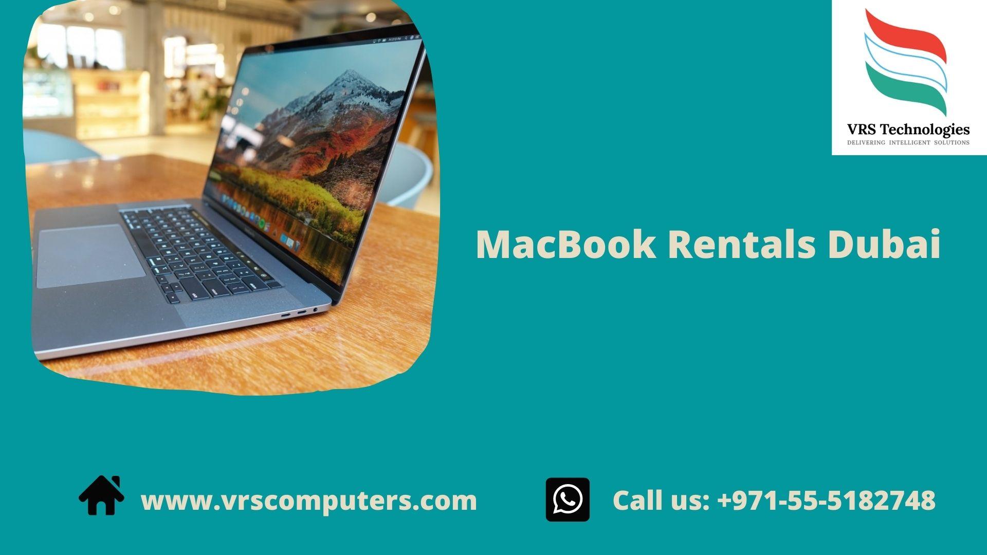 MacBook-Rentals-Dubai.jpg