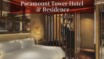 Paramount Tower Hotel & Residence 3.jpeg