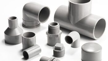 Pipe fittings1.jpg