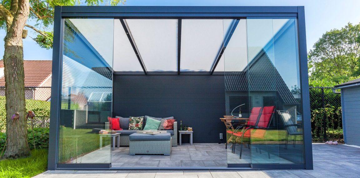 Professional Glass Room Configuration - Al Basira.jpg