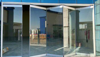 Quality-Driven Glass Company in UAE - Al Basira.jpeg