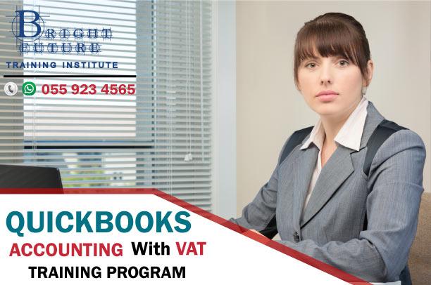 QuickBook-Banner-jpg.jpg